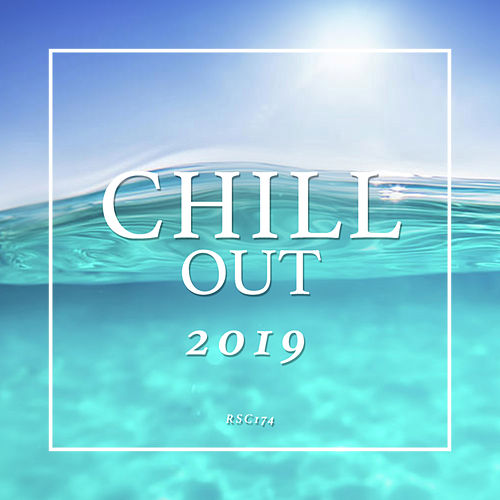Chill Out 2019 - EP von Chill Out
