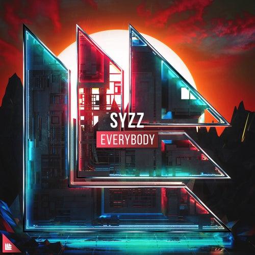 Everybody de Syzz
