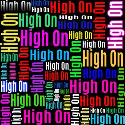 High on de John Stizzoli