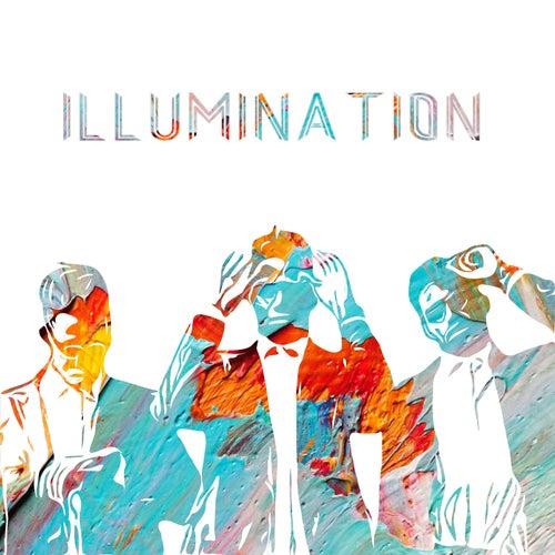 Illumination by O.T.C.