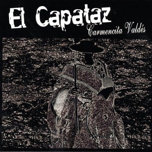 El Capataz von Carmencita Valdés