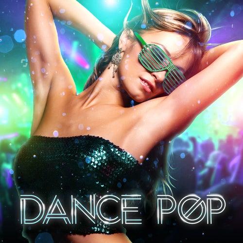 Dance Pop by Various Artists