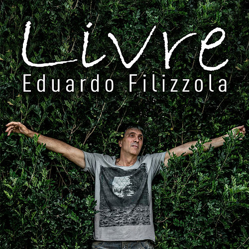 Livre de Eduardo Filizzola