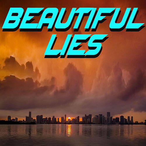 Beautiful Lies by Kph