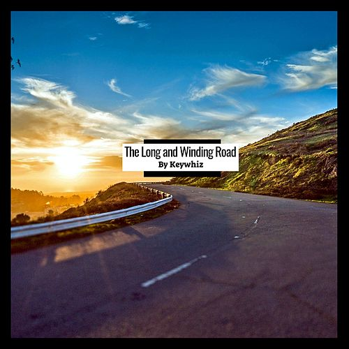 The Long and Winding Road von Keywhiz