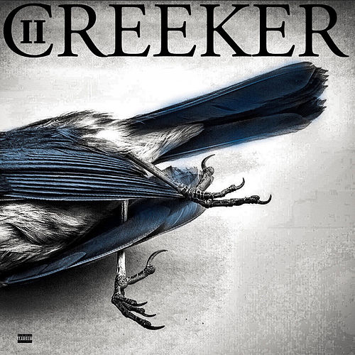 Creeker 2 by Upchurch
