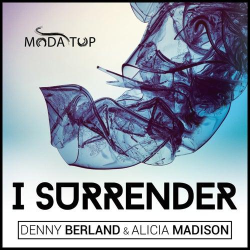 I Surrender de Denny Berland