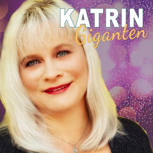 Giganten by Katrin
