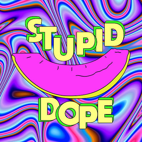 Stupid Dope by NVDES