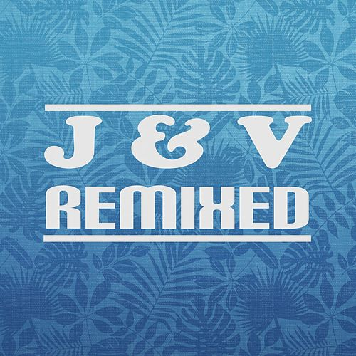 Remixed by J.