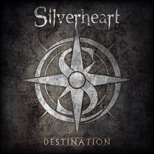Destination de Silver Heart