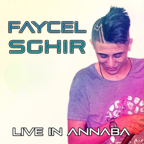 Live in Annaba (Live In Annaba) de Faycel Sghir