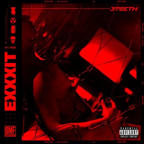 Exxxit by 3TEETH