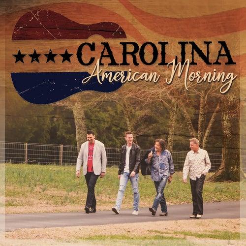 American Morning von Carolina