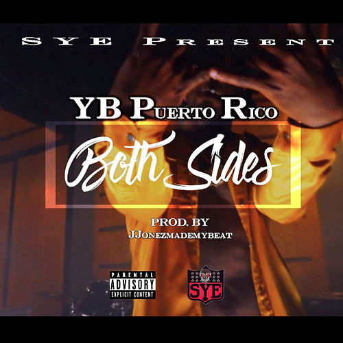 Both Sides by Yb Puerto Rico