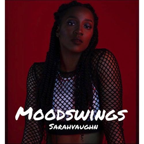 Moodswings by Sarah Vaughan