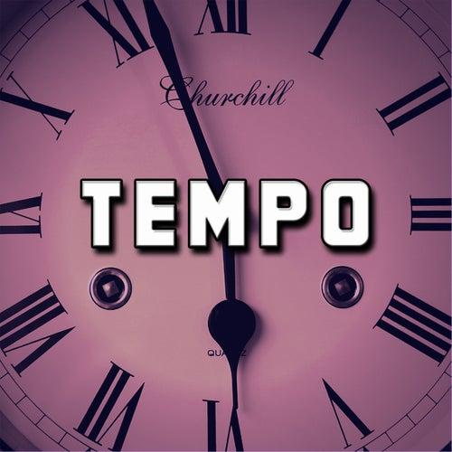 Tempo by Rso
