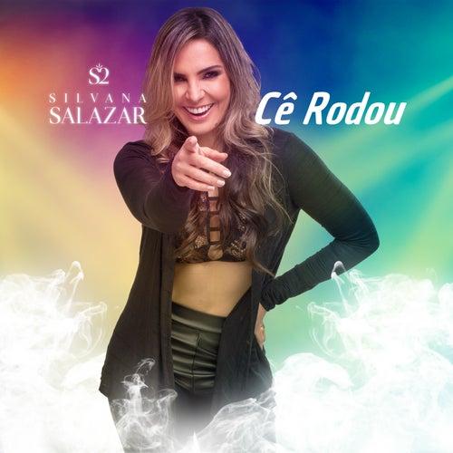 Cê Rodou de Silvana Salazar