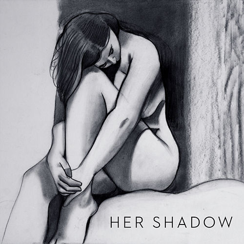 Her Shadow (feat. Sarah Jarosz) by Charles Van Kirk