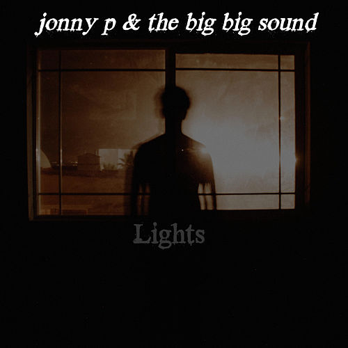 Lights by Jonny P