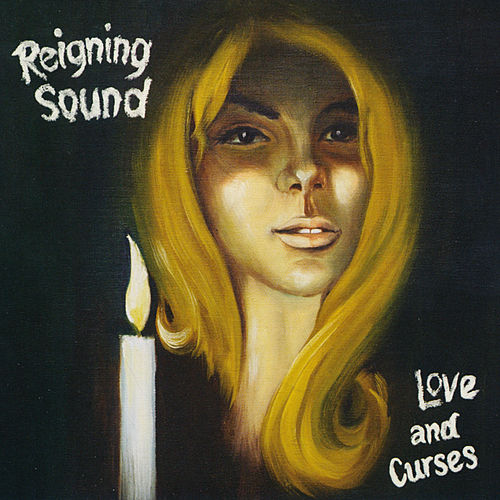 Love and Curses by Reigning Sound