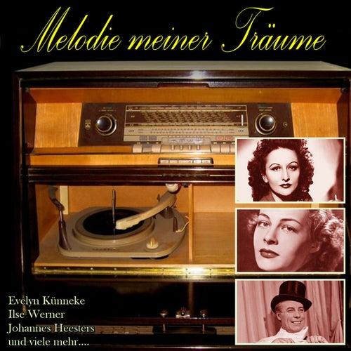 Melodie meiner Träume de Various Artists
