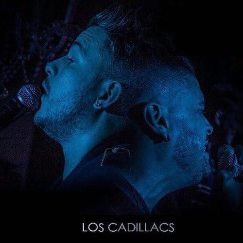 Tú Me Quemas de Los Cadillac's