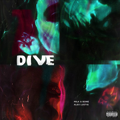 Dive von Milk & Bone