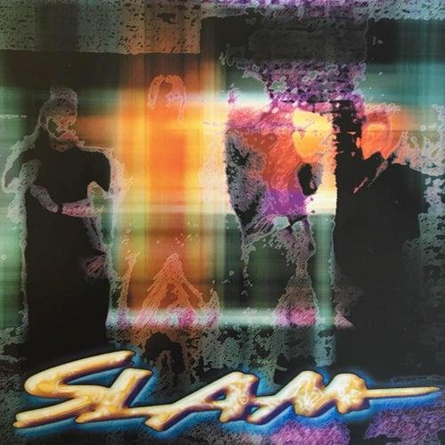 Slam de Slam