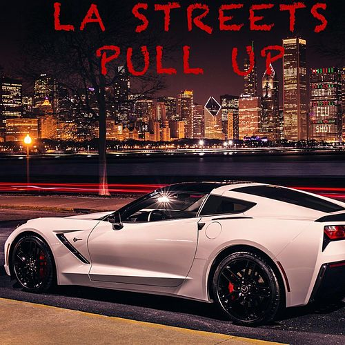 Pull Up de The Streets
