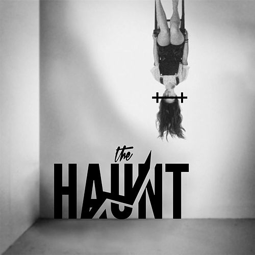 All Went Black (Boots Remix) van Haunt
