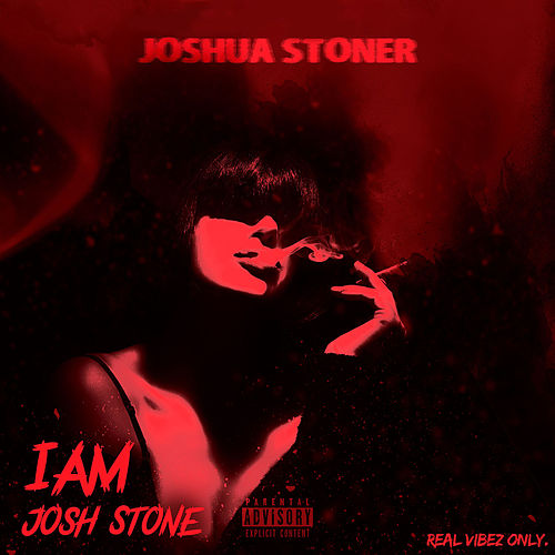 Joshua Stoner by Iamjoshstone