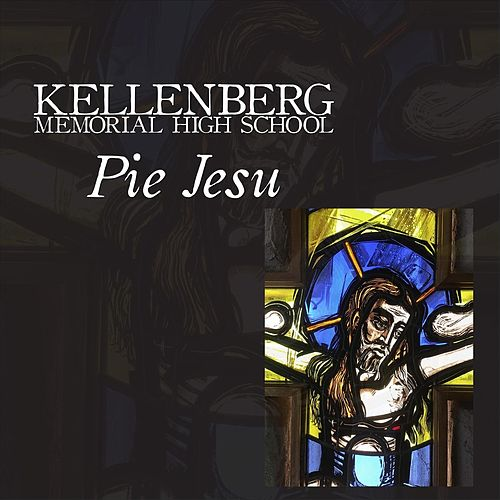 Pie Jesu von Kellenberg Memorial High School /