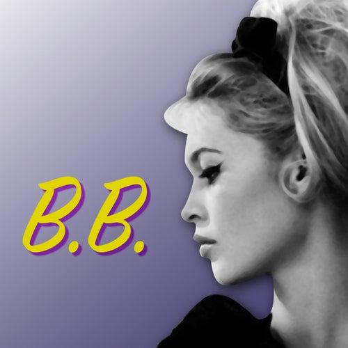 B.B. de Brigitte Bardot