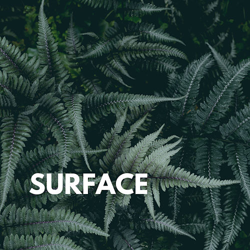 Surface by T3ch