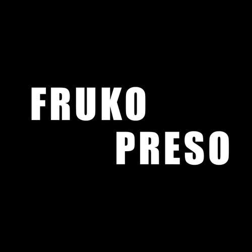 Preso de Fruko