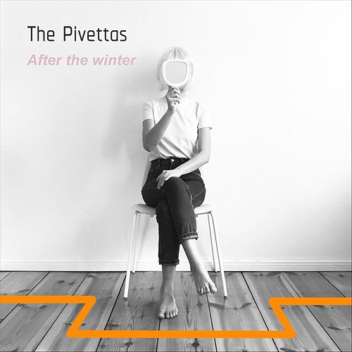 After the Winter by The Pivettas