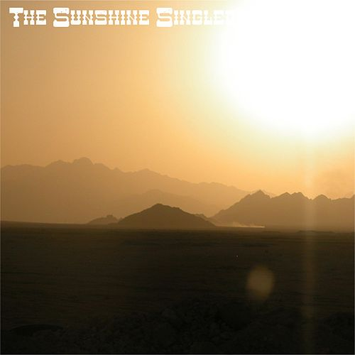 The Sunshine Single of '19 by Jesse Gilmore