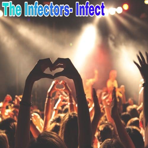 Infect de The Infectors