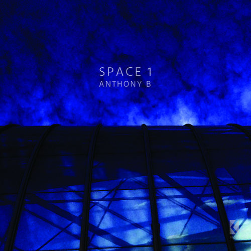 Space 1 by Anthony B