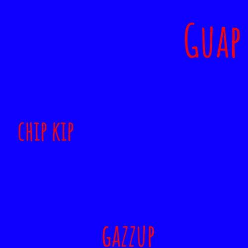Guap de Gazzup
