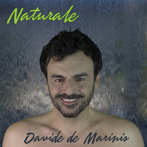 Naturale by Davide De Marinis (1)