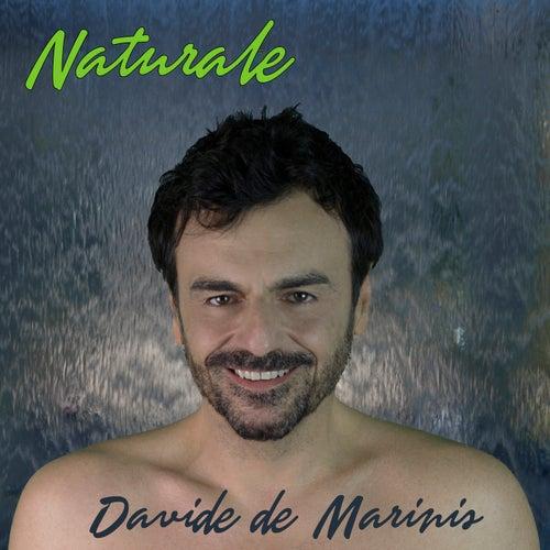 Naturale by Davide De Marinis (1)