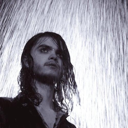 Rain von Duvall