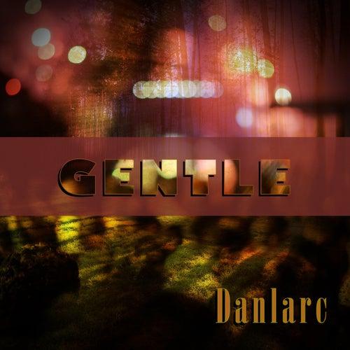 Danlarc von Gentle