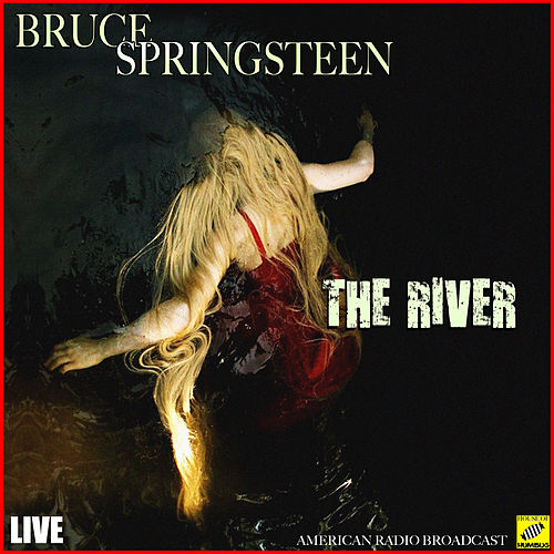 The River (Live) de Bruce Springsteen