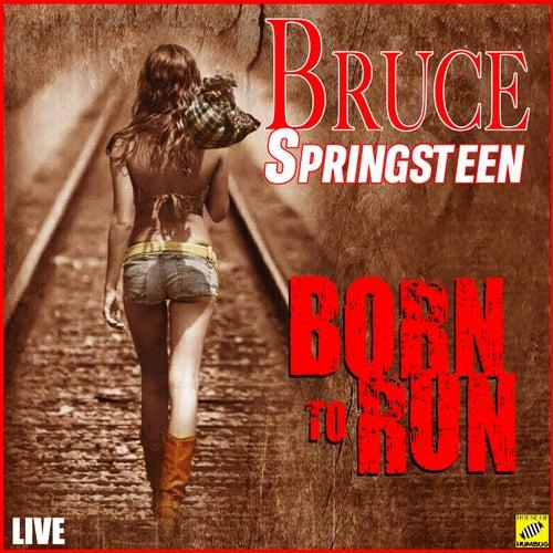 Born to Run (Live) de Bruce Springsteen