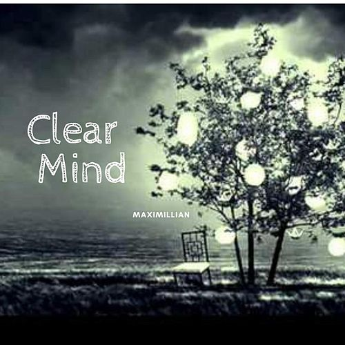 Clear Mind de Maximillian