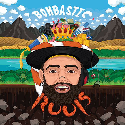Roots by Bombastic