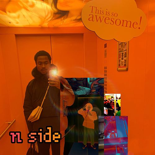 N Side by Various Artists